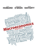 EBK MACROECONOMICS - 2nd Edition - by O'Brien - ISBN 8220100792731