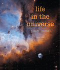 EBK LIFE IN THE UNIVERSE - 4th Edition - by SHOSTAK - ISBN 8220101460417