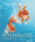 EBK PSYCHOLOGY - 3rd Edition - by White - ISBN 8220102019584