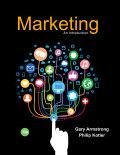EBK MARKETING - 13th Edition - by Kotler - ISBN 8220102019867