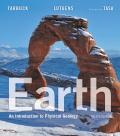 EBK EARTH - 12th Edition - by Tasa - ISBN 8220103547116