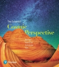 EBK ESSENTIAL COSMIC PERSPECTIVE, THE - 8th Edition - by Voit - ISBN 8220103632485