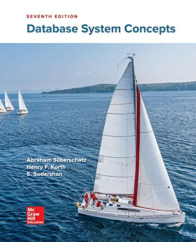 Database System Concepts 7th Edition Textbook Solutions Bartleby,Low Price Designer Sarees Online Shopping