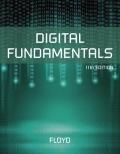 Digital Fundamentals - 11th Edition - by Floyd - ISBN 9780133514896