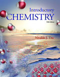 EBK INTRODUCTORY CHEMISTRY - 5th Edition - by Tro - ISBN 9780133886160