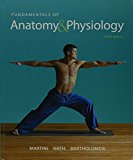 Fundamentals of Anatomy & Physiology; Mastering A&P with Pearson eText -- ValuePack Access Card -- for Fundamentals of Anatomy & Physiology; Martini's ... Human Body (ValuePack Version) (10th Edition) - 10th Edition - by Frederic H. Martini, Judi L. Nath, Edwin F. Bartholomew - ISBN 9780133941616