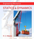 Engineering Mechanics: Statics & Dynamics (14th Edition) - 14th Edition - by HIBBELER - ISBN 9780133951851