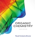 Organic Chemistry (8th Edition) - 8th Edition - by Bruice - ISBN 9780134066639