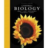 Campbell Biology AP Edition - 11th Edition - by Urry, Lisa A.; Cain, Michael L.; Wasserman, Steven A; Minorsky, Peter V.; Reece, Jane B.; Campbell, Neil A. - ISBN 9780134433691