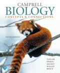 EBK CAMPBELL BIOLOGY - 9th Edition - by Reece - ISBN 9780134536255
