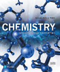 Chemistry: Structure and Properties (2nd Edition) - 2nd Edition - by Tro - ISBN 9780134551326