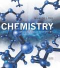 EBK CHEMISTRY - 2nd Edition - by Tro - ISBN 9780134553313