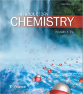 Introductory Chemistry (6th Edition) - 6th Edition - by Tro - ISBN 9780134554525