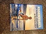 Essentials of Human Anatomy & Physiology - 12th Edition - by Marieb - ISBN 9780134580579