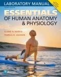 EBK ESSENTIALS OF HUMAN ANATOMY & PHYSI - 7th Edition - by Jackson - ISBN 9780134654348