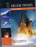 College Physics: A Strategic Approach: International Edition - 2nd Edition - by Randall D Knight, Brian Jones, Stuart Field - ISBN 9780321689870