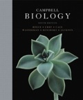 EBK CAMPBELL BIOLOGY - 9th Edition - by Reece - ISBN 9780321830302