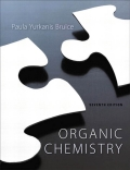 Organic Chemistry - 7th Edition - by Bruice - ISBN 9780321918765