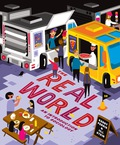 EBK REAL WORLD:INTRO.TO SOCIOLOGY - 5th Edition - by FERRIS - ISBN 9780393289374