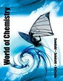 World of Chemistry, 3rd edition - 3rd Edition - by Steven S. Zumdahl, Susan L. Zumdahl, Donald J. DeCoste - ISBN 9781133109655