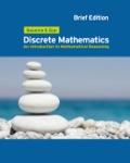 EBK DISCRETE MATHEMATICS: INTRODUCTION - 11th Edition - by EPP - ISBN 9781133417071