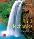 Fluid Mechanics - 8th Edition - by Frank White - ISBN 9781259165924