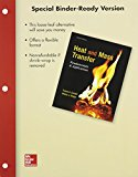 Package: Loose Leaf for Heat and Mass Transfer: Funamentals & Applications with 1 Semester Connect Access Card - 5th Edition - by CENGEL - ISBN 9781259290534