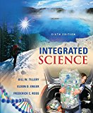 Package: Integrated Science With Connect 1-semester Access Card - 6th Edition - by Bill W Tillery - ISBN 9781259376467