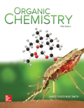 Organic Chemistry - 5th Edition - by SMITH - ISBN 9781259629839