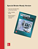 Loose Leaf for Programmable Logic Controllers - 5th Edition - by Frank D. Petruzella - ISBN 9781259684739