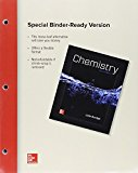 Package: Loose Leaf Chemistry with Connect 2-year Access Card - 4th Edition - by Julia Burdge - ISBN 9781259716188