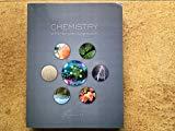 Chemistry A Molecular Approach Custom Edition for Colorado School of Mines - 3rd Edition - by Tro - ISBN 9781269928687