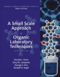 EBK A SMALL SCALE APPROACH TO ORGANIC L - 4th Edition - by Lampman - ISBN 9781305446021
