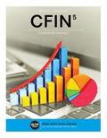 EBK CFIN - 5th Edition - by BESLEY - ISBN 9781305888036