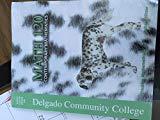 DELGADO COMMUNITY COLLEGE MATH 120 CONTEMPORARY MATHEMATICS - 4th Edition - by ROBERT BLITZER - ISBN 9781323138236