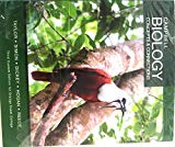 Campbell Biology Concepts and Connections, Third custom edition for Orange Coast College, Includes Online Access code. - 3rd Edition - by Simon Taylor, Hogan Dickey, Reece - ISBN 9781323753156