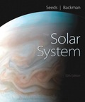 The Solar System - 10th Edition - by The Solar System - ISBN 9781337672252