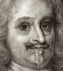 Edward Hyde Lord Clarendon