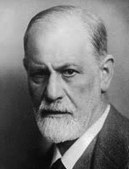 "Psychological Works of Sigmund Freud: ""The Case of Schreber"", ""Papers ..."