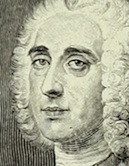 Philip Stanhope Earl of Chesterfield