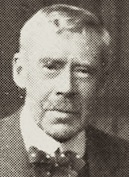Sir Arthur Thomas Quiller Couch