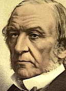 William Ewart Gladstone